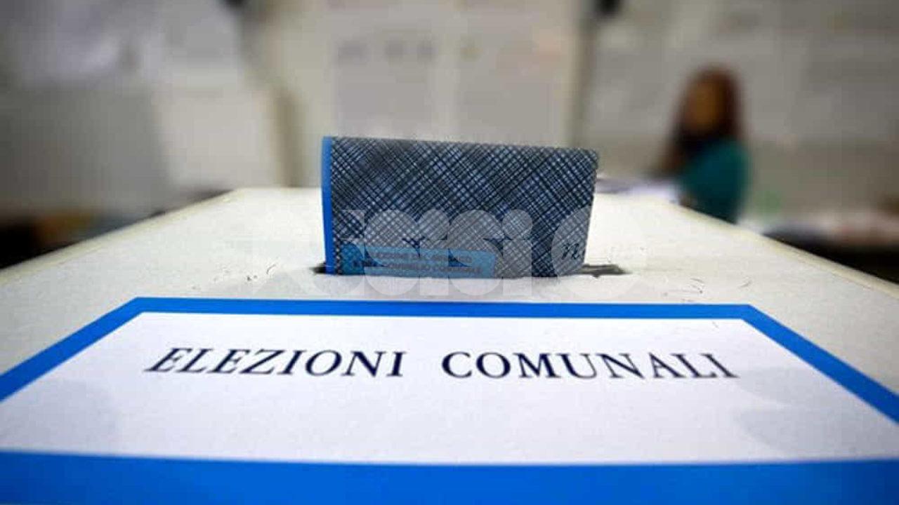 """Sondaggio su AssisiNews: """"Chi vorresti come prossimo sindaco di Assisi?"""""""