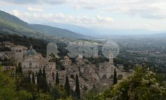 Amministrative Assisi 2021, scende in campo anche l'Udc di Marco Parente
