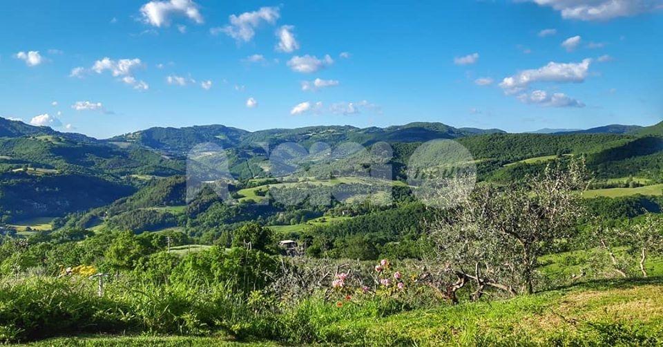 """Assisi al panel Unesco: """"Grande voglia di ripartire, partnership tra Subasio e Peglia"""""""