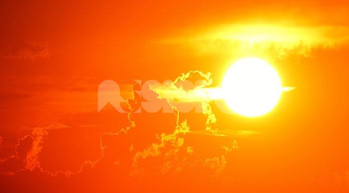 Meteo Assisi 26-28 giugno 2020, finalmente l'estate: sole e caldo in arrivo