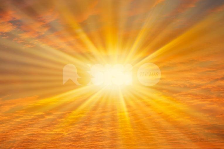 Meteo Assisi 24-26 luglio 2020: venerdì temporali, poi nuvole e domenica sole