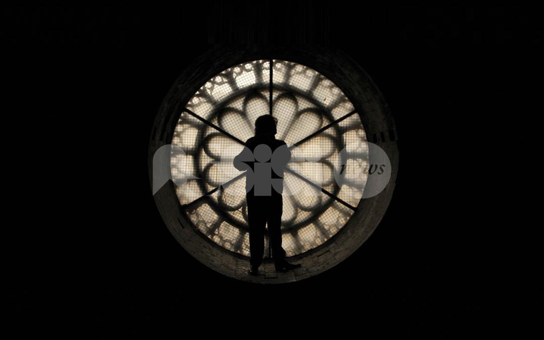 Assisi Suono Sacro 2020, ad agosto il via alle masterclass: i dettagli