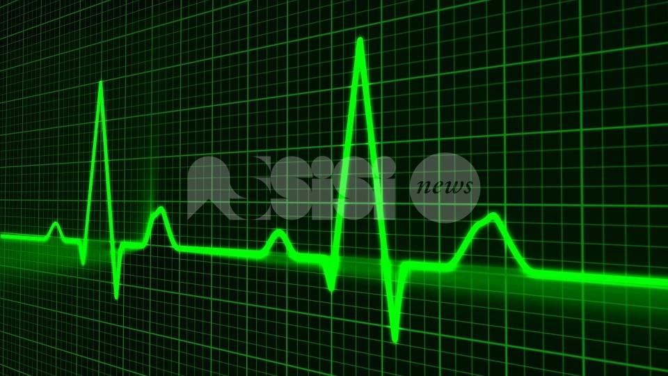 Presentati i nuovi commissari delle aziende sanitarie umbre: i nomi