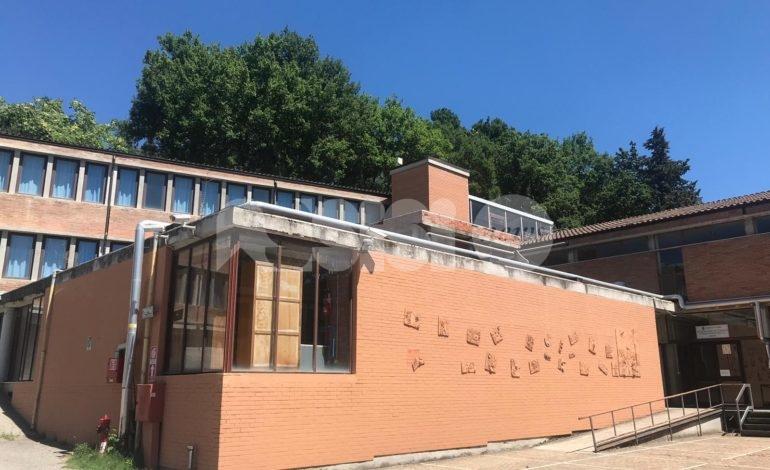 Lavori nelle scuole di Assisi, la mappa e gli interventi in quelle comunali