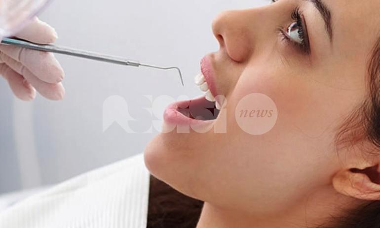 Centro Servizi Dentali, Marco Sensi spiega le regole per ripartire in sicurezza