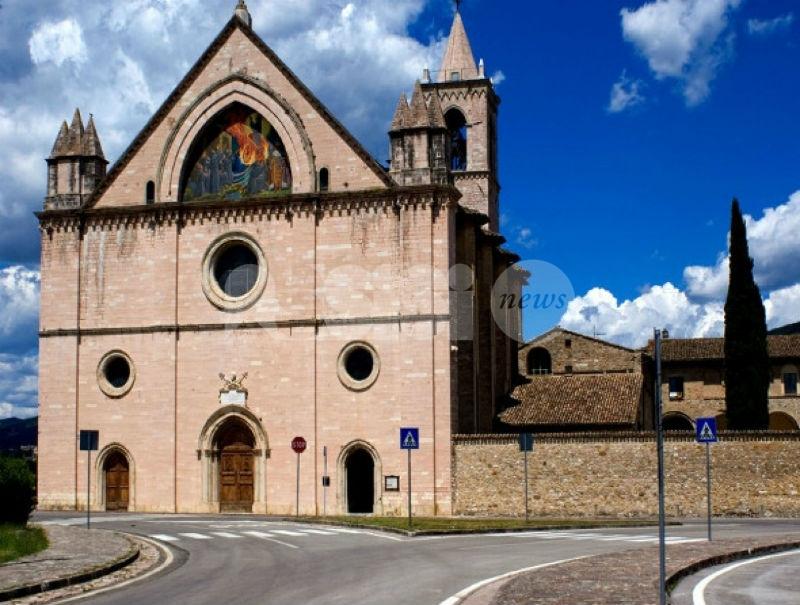 Rivotorto radice del Francescanesimo, Mauro Loreti pubblica il suo libro