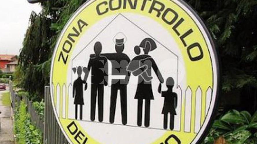 Controllo di vicinato, sarà attivato anche a Bettona: firmato il protocollo