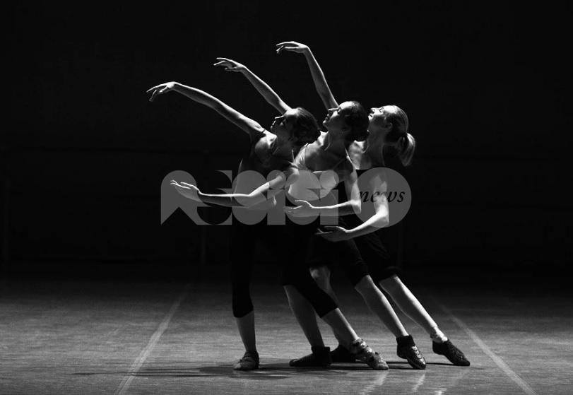 George Bodnarciuc scomparso ad Assisi: lutto nel mondo della danza