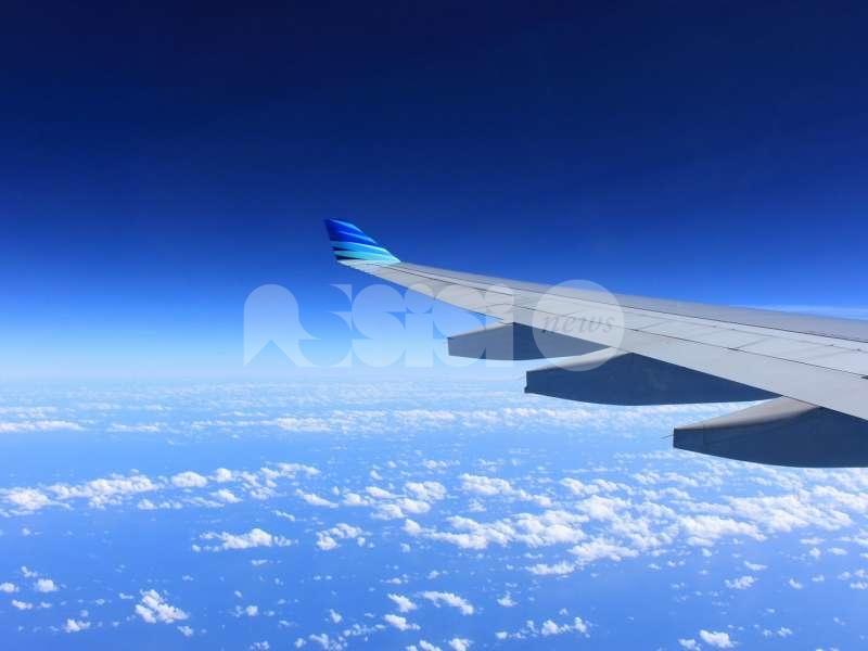"""Scuola di volo, Italia Nostra al fianco del sindaco: """"Meglio potenziare l'aeroporto"""""""