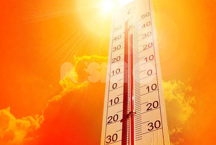 Speciale Meteo Ferragosto 2020: tre giorni di grande sole e grande caldo
