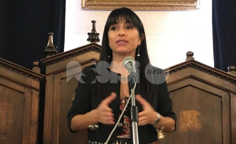 "Coronavirus, sindaco di Assisi a cittadini e turisti: ""Rispettare le regole"""