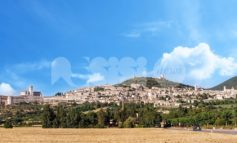 Eventi ad Assisi, la guida agli appuntamenti del weekend 30 luglio-1 agosto 2021