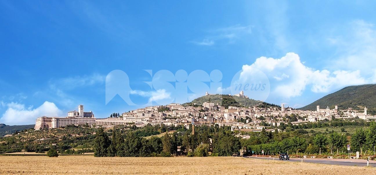 Eventi ad Assisi, gli appuntamenti del weekend 8-9  agosto 2020