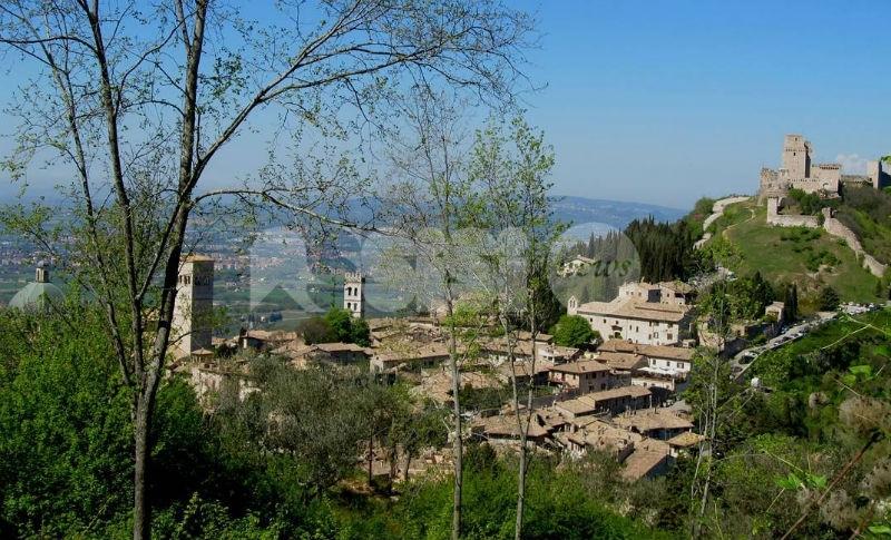 """""""Assisi bella e sicura, basta terrorismo mediatico"""": appello di Pastorelli alla Rai"""