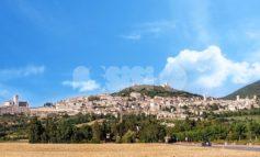 Mosaico Assisano, online l'episodio dedicato al centro storico (video)