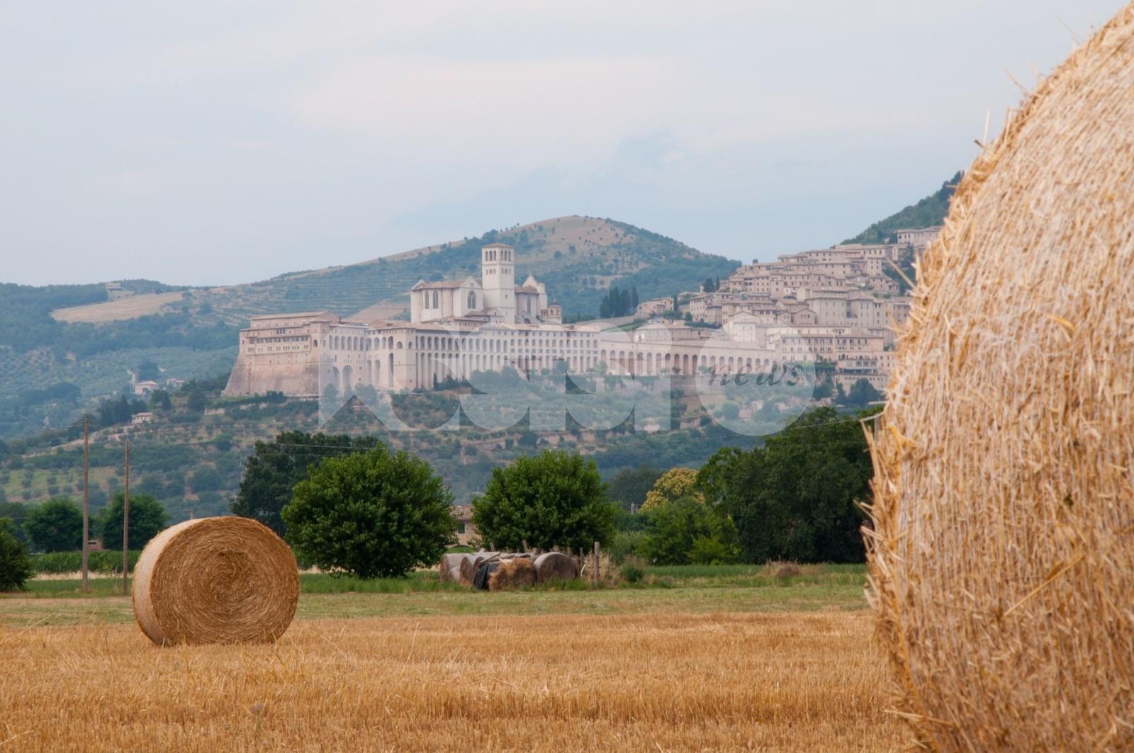 Ferragosto ad Assisi 2020, gli eventi in programma in città fino al 20 agosto