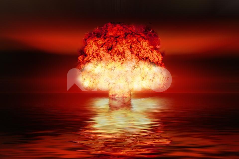 Armi nucleari bandite, la gioia del vescovo Sorrentino