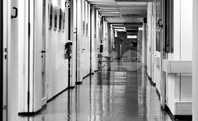 Coronavirus a Bettona, tre positivi: sono in isolamento
