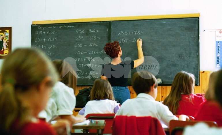Iscrizioni per mensa e trasporto per l'anno scolastico 2020-21 al via da oggi
