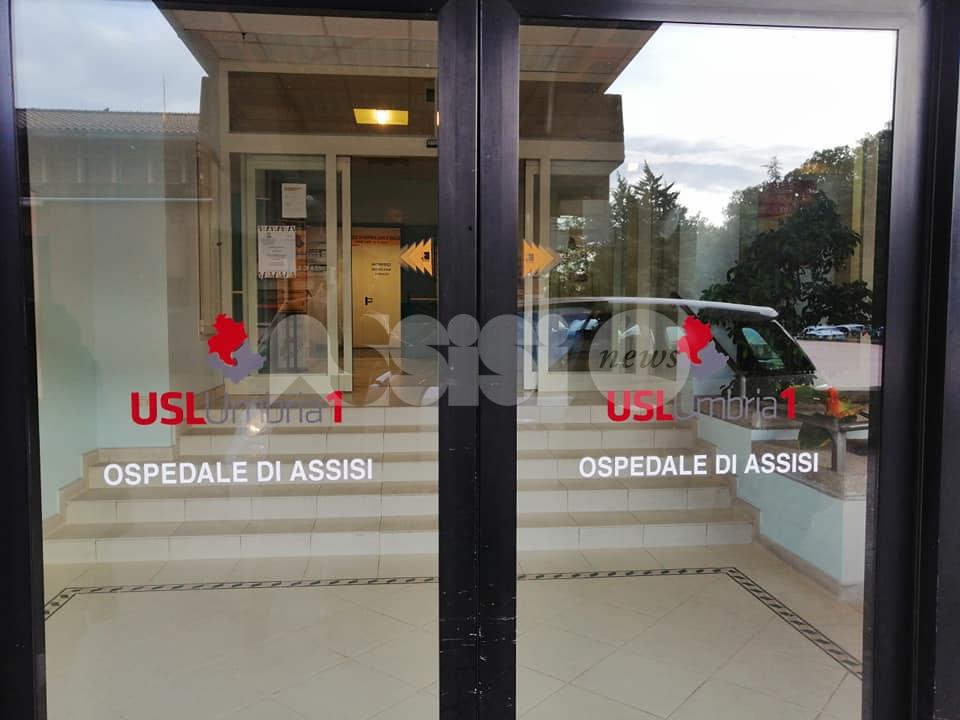 Sistema di emergenza-urgenza in Umbria durante la pandemia, se ne parla sul Giornale italiano di cardiologia