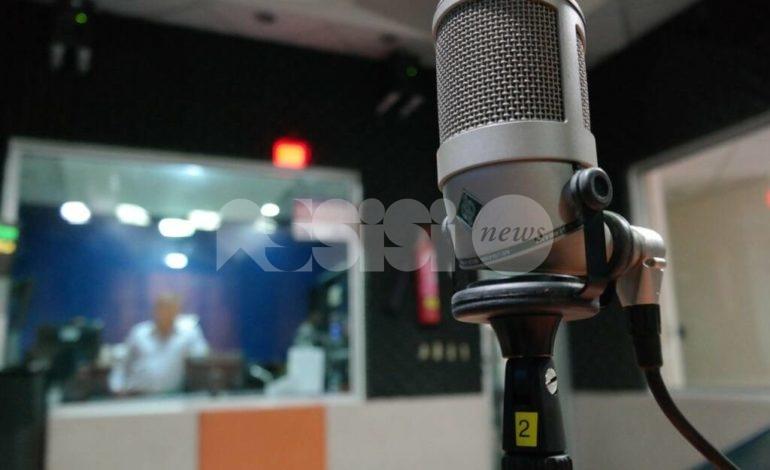 Radio Antenna Petrignano, rinasce sul web la storica emittente