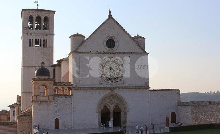 Programma di Assisi Pax Mundi 2020, i concerti anche online