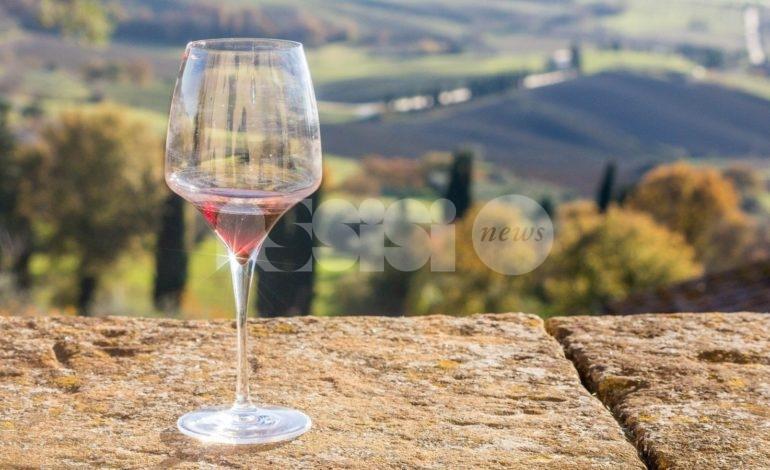 """Calici di Stelle 2020, """"Assisi non ha partecipato"""": Lega all'attacco"""