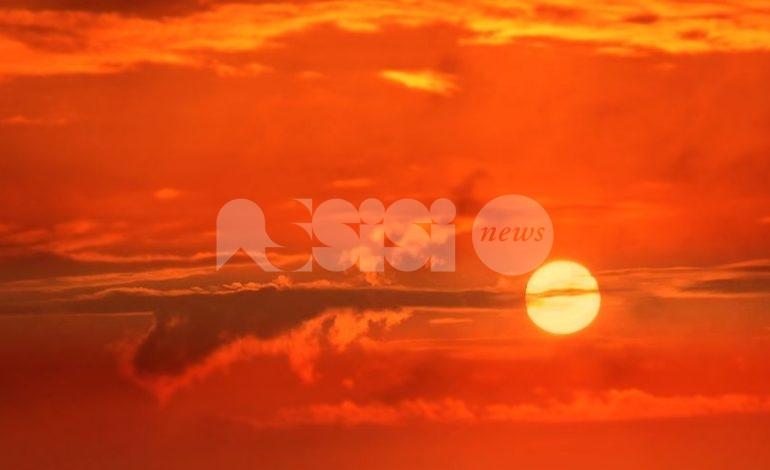 Meteo Assisi 18-20 settembre 2020: fine settimana di vera estate, poi rinfresca