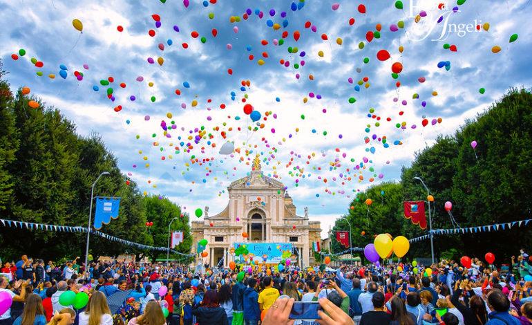 Festa degli Angeli 2020, rosario e santa messa per un'edizione in sicurezza