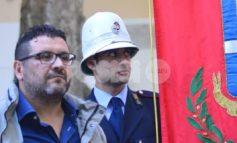 """Luigi Bastianini dà l'addio alla maggioranza: """"Mancano dialogo e rispetto"""""""
