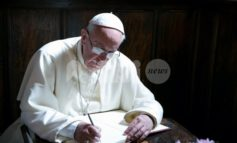 Fratelli tutti, l'Enciclica di Papa Francesco uscirà il 4 ottobre