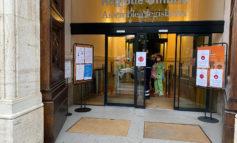 """Positivi in Regione, Palazzo Donini: """"Compiute le azioni necessarie a contenere virus"""""""