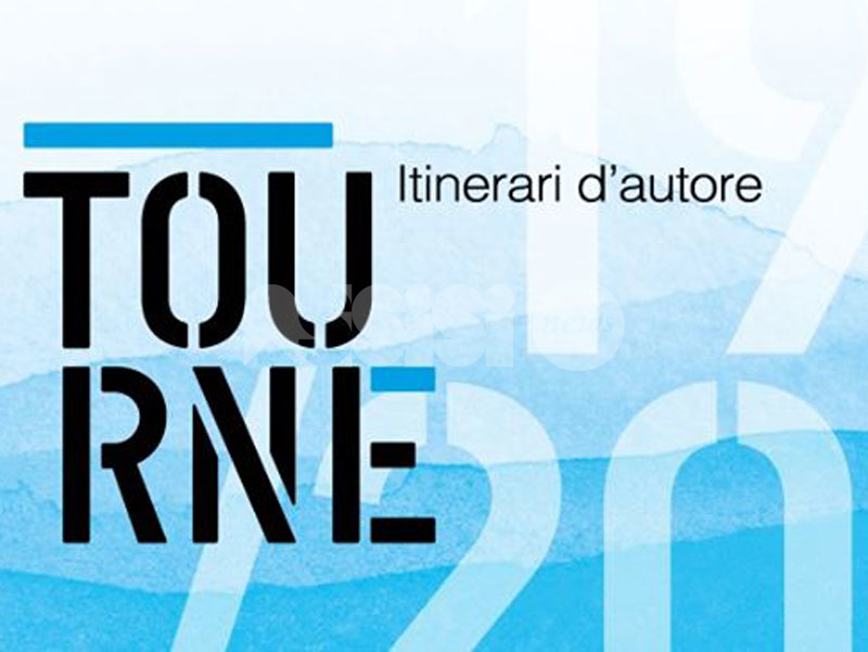Tourné 2019/2020, nuove date degli spettacoli, alcuni cancellati