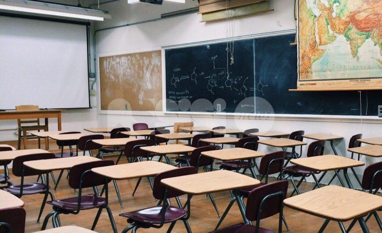 """Istituto Comprensivo Assisi 2, Grassi: """"Così garantiamo la ripartenza"""""""