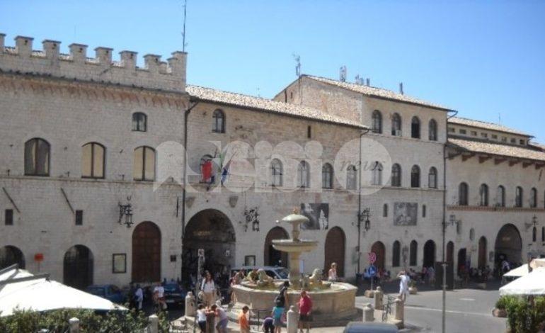 Psi di Assisi, botta e risposta tra il direttivo e l'ex segretario Luigi Bastianini