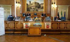 Confimi Industria Umbria, presentata la nuova governance (foto)