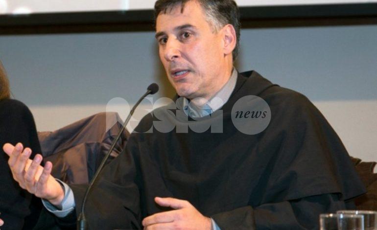 La tunica e la tonaca, in libreria da domani il nuovo libro di Padre Enzo Fortunato