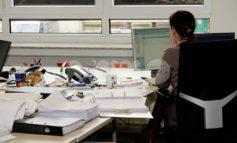 Confimi Industria Umbria, giovedì la presentazione del nuovo direttivo