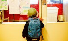 """Scuola, """"così non si può riaprire"""": l'odissea """"assurda"""" di un genitore"""