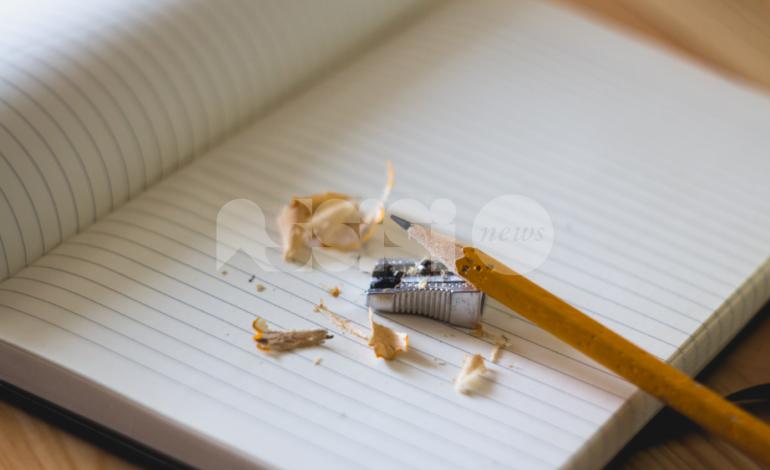 Rientro a scuola, nuovo botta e risposta Lega – Assisi Domani
