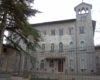 Al via ad Assisi l'anno accademico 2020-2021 di Teologico e ISSRA