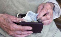 Sussidi economici a favore di anziani del Comune di Assisi, come richiederli