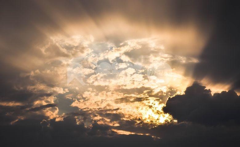 Meteo Assisi 2-4 ottobre 2020: fine settimana variabile, a San Francesco temperature miti