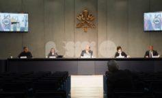 Economy of Francesco 2020, l'evento online presentato a Roma