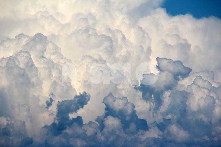Meteo Assisi 9-11 ottobre 2020: venerdì e sabato sole, piove domenica