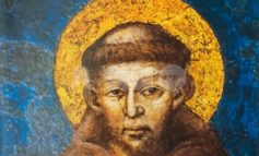 """""""Frater Franciscus. Storia e attualità"""", convegno ad Assisi"""