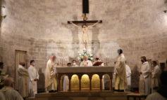 Chiusa la tomba del Beato Carlo Acutis, sarà riaperta definitivamente dopo l'emergenza