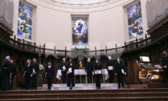 Concerti di Assisi Pax Mundi 2020, programma di sabato e domenica (foto)