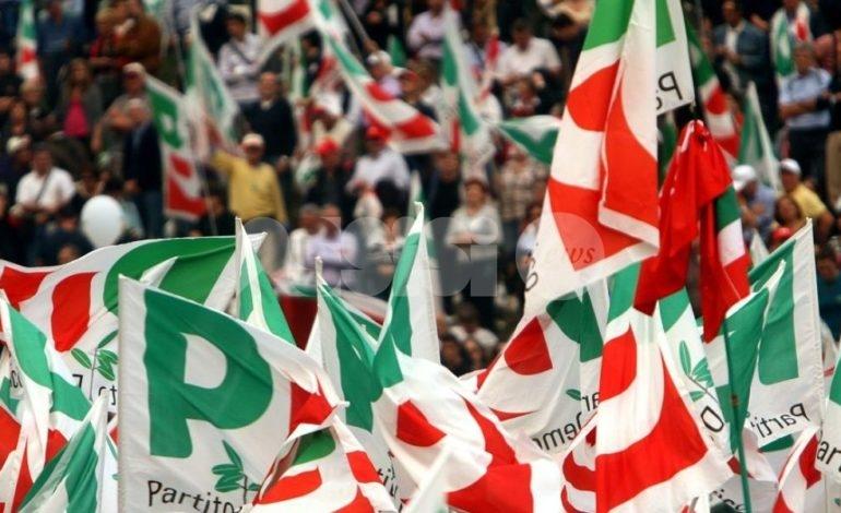 Congresso del Pd dell'Umbria 2020, iniziative anche ad Assisi: il programma