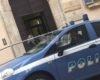 Borse griffate, orologi e selle: denunciata 29enne residente a Cannara (foto)